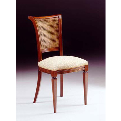Sedia in ciliegio 551