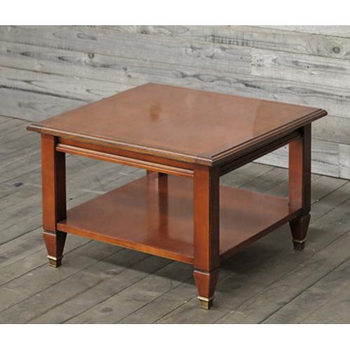Tavolino classico 457