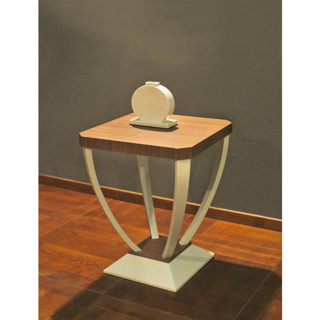Tavolino classico Cole