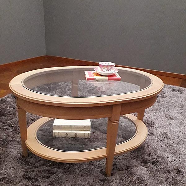 Tavolino Classico VIGGO