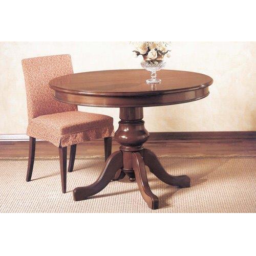 Tavolo classico 416