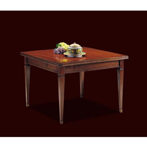 Tavolo classico A400